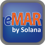 eMAR By Solana